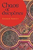 Chaos of Disciplines (0226001016) by Andrew Abbott