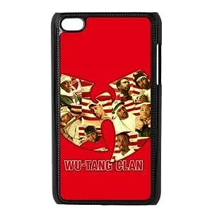 Amazon.com: CTSLR Band Wu Tang Clan Wu-Tang Hard Case ...