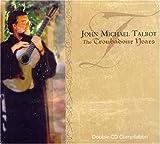 echange, troc John Michael Talbot - Troubadour Years