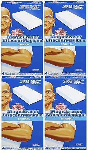 mr-clean-magic-eraser-original-4-packs-of-4-each-total-16-count-by-mr-clean