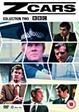 Z Cars Collection 2 [DVD]
