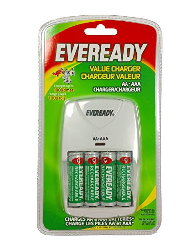 eveready-by-energizer-aa-aaa-battery-charger-includes-4-aa-rechargeable-batterries