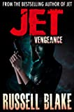 JET III - Vengeance