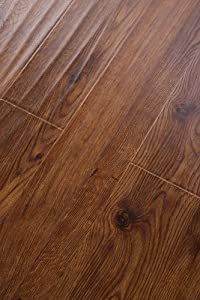 lawson floors laminate royal oak rustic collection