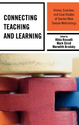 connecting-teaching-and-learning-history-evolution-and-case-studies-of-teacher-work-sample-methodolo