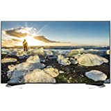 Sharp LC-70UD27U 70-Inch Aquos 4K Ultra HD 2160p 120Hz Smart LED TV