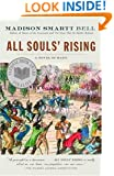 All Souls' Rising