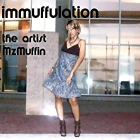 Amazon.com: Immuffulation: MzMuffin: MP3 Downloads