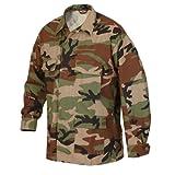 Tru-Spec TRU Rip Stop BDU Jacket