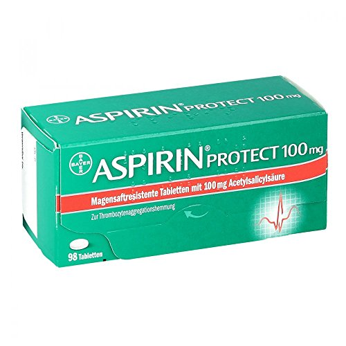 aspirin-protect-100-mg-tabletten-98-st