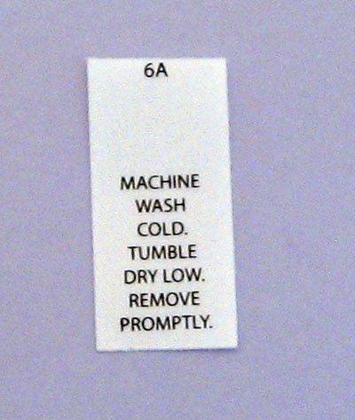 Wash And Dry Machine