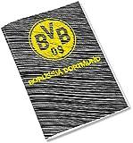 BVB Hausaufgabenheft A5