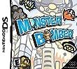 Monster Bomber NDS