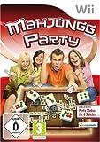 echange, troc Mahjongg Party [import allemand]