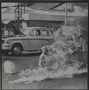 Rage Against The Machine - XX (20th Anniversary Edition Deluxe Box Set) by Rage Against The Machine (2012) Audio CD