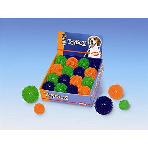 nobby-tpr-ball-spiky-6-cm-41-teilig