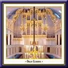 Organ Gloriosa - In honour of the Prince of Homburg