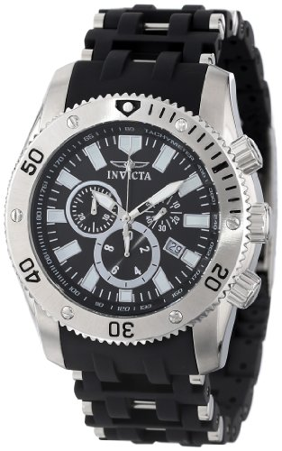 Invicta Men's 0138