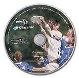 UPA Ultimate 101 DVD