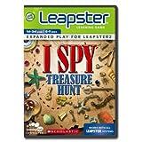 Amazon Leapster