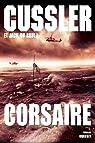Corsaire par Cussler