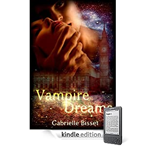 Vampire Dreams