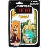 """Star Wars 3.75"""" Vintage Figure - Slave Leia"""