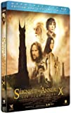 echange, troc Le Seigneur des Anneaux 2 : Les deux tours [Blu-ray]