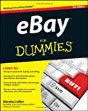 eBay For Dummies (For Dummies (Computers)) Marsha Collier