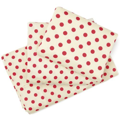 Just Born Baby Bedding 4659 front