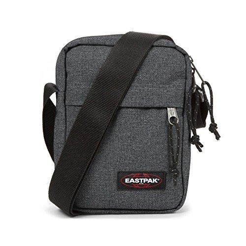 Eastpak The One Sac à Dos de Trekking, 50 cm, 2,5 L, Mix Check