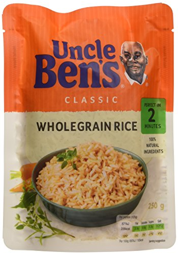 uncle-bens-express-wholegrain-rice-250-g-pack-of-6