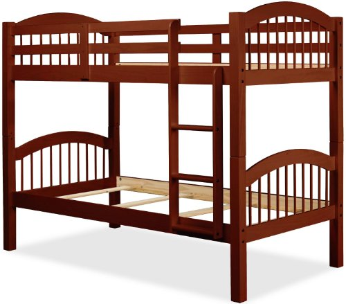 Cheap Trundle Beds 4939 front