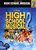 Disney High School Musical: No. 2: PVG
