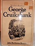 Book Illustrations (0715378627) by Cruikshank, George
