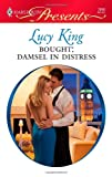 Bought: Damsel in Distress