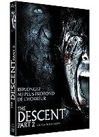 The descent 2 [Edizione: Francia]