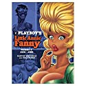 Little Annie Fanny, Volume 2: 1970-1988