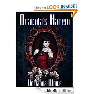 Dracula's Harem