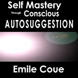 img - for Self Mastery book / textbook / text book