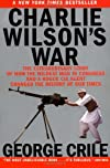 Charlie Wilson&#39;s War