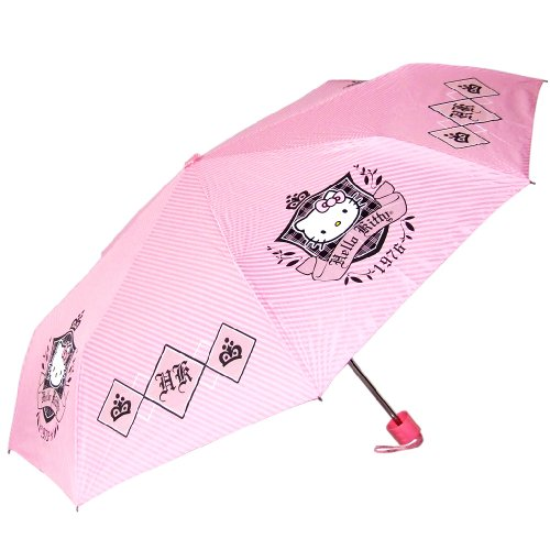 Hello Kitty 1976 Umbrella