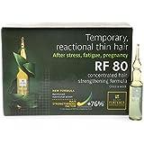 Rene Furterer RF 80 Concentrated Hair Loss Serum, 60 Gram