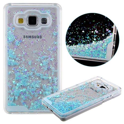 urfeda-transparente-clair-cristal-plastic-cases-covers-dur-plastique-coque-bling-bling-shiny-brillan
