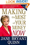Making the Most of Your Money Now: Th...