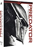 echange, troc Predator : La trilogie [Blu-ray]
