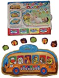 Play Mat ,Baby Paly Mat , Music Carpet Funny play Music Carpet,,,Educational Rug