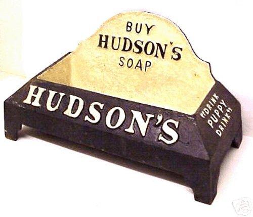 cast-iron-hudson-dog-bowl
