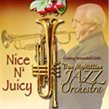 Thriller - The Dan McMillion Jazz Orch...