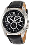 Citizen Men's AT1180-05E Chronograph Eco Drive Watch